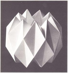 Ernst Röttger_ Werkstoff Papier. Otto Maier Verlag Ravensburg 1964_3