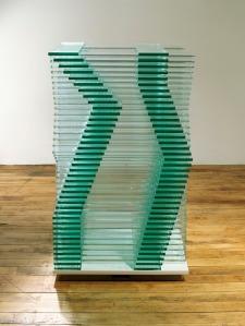 Corban Walker (b.1967) Skew, 2008