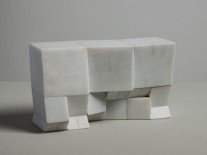 sergio camargo, Untitled, 1978