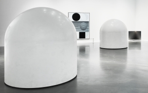 New Museum_Ghosts in the Machine_2012_benoit_Pailley