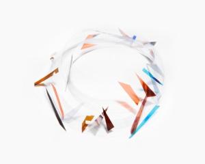 Brea Souders, Film Electric, 2013_b