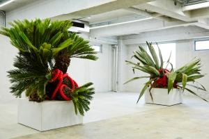 azuma-makoto-botanical-sculpture-6-dynamite-2016