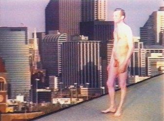 heimo-zobernig-video-still-1996