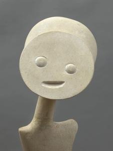max-ernst-la-plus-belle-detail-1967