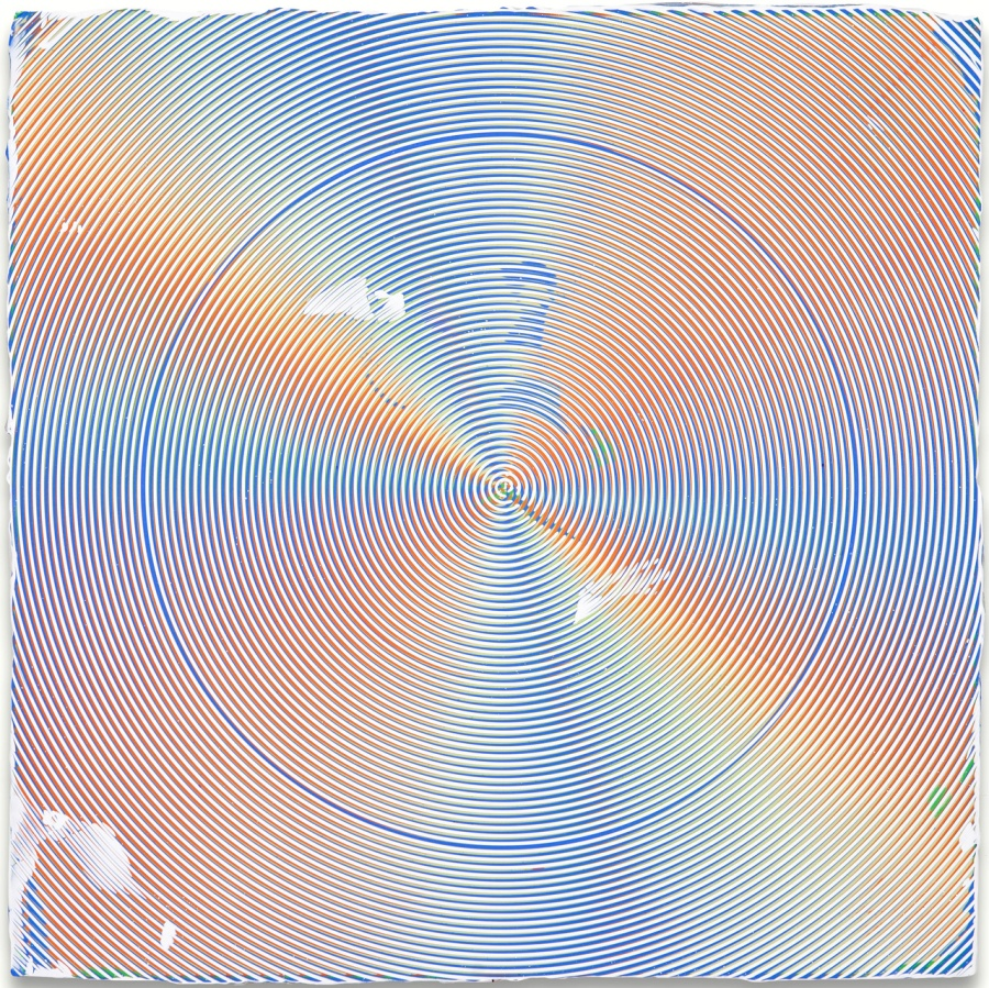 anoka-faruqee-2014p-08-circle