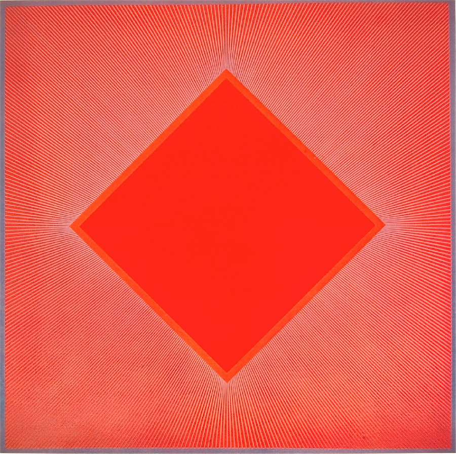 richard-anuszkiewicz-edge-of-all-activity-1965
