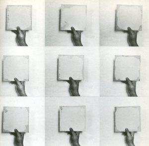 franz-erhard-walther_-werkmonographie-herausgegeben-von-gotz-adriani-dumont-kunst_praxis-cologne-1972