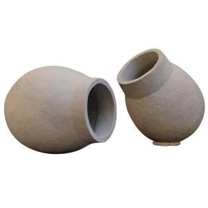 sonja-duo-meyer-vessels-in-gray-1995